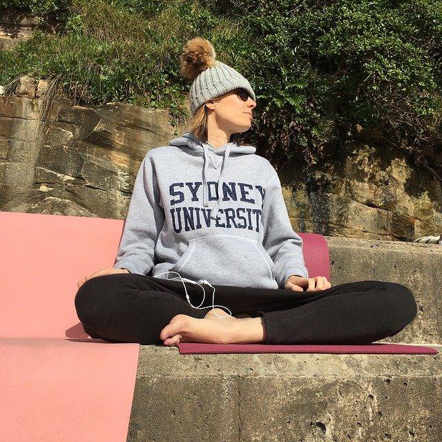 meditace v čepici.jpg