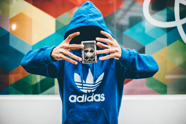mikina Adidas.jpg