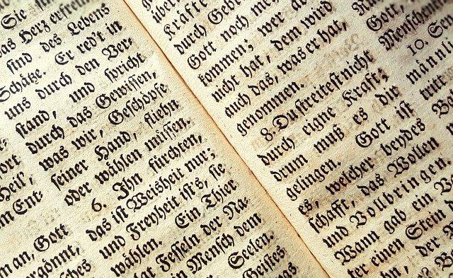 německá kniha.jpg