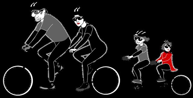 rodina na kole.png