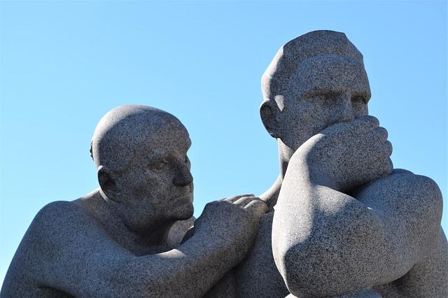 socha mužů.jpg