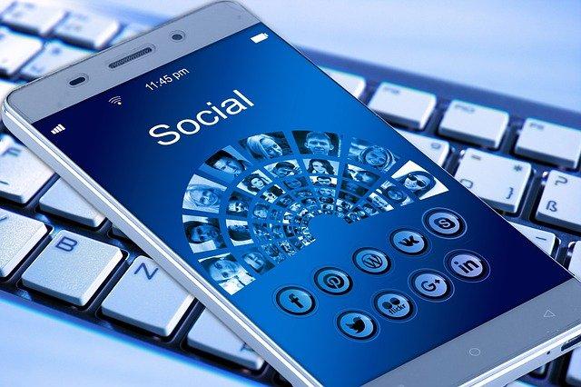 fotky na mobilu